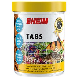 EHEIM Tabs 275ml