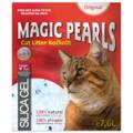 MAGIC PEARLS Original