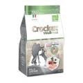 CROCKEX Adult MINI Chicken 7,5 kg