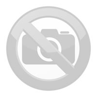 HAPPY CAT Duo Rind & Dorsch 100g