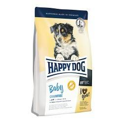 HAPPY DOG Baby Grainfree 30/16