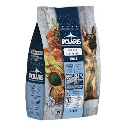 POLARIS German Sheperd Adult Salmon & Turkey