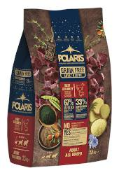 POLARIS GF Adult Beef & Turkey