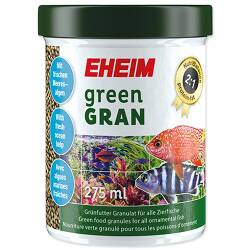 EHEIM Green Gran 275ml
