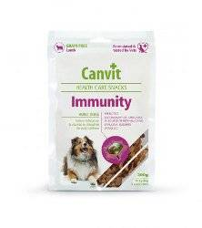 CANVIT Immunity Snacks 200g