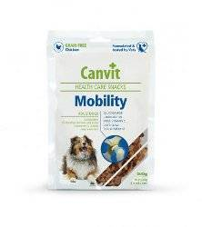 CANVIT Mobility Snacks 200g