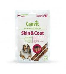 CANVIT Skin&Coat Snacks 200g