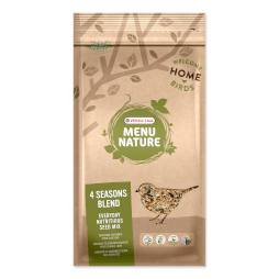 VERSELE LAGA Menu Nature 4 Seasons Blend 1kg